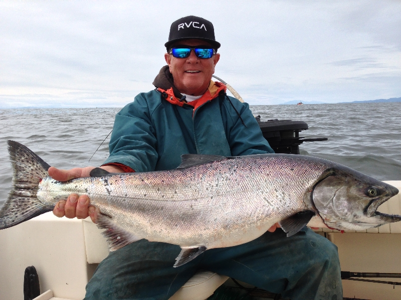 Fishing photos highwater tackle for Brian s fishing supply